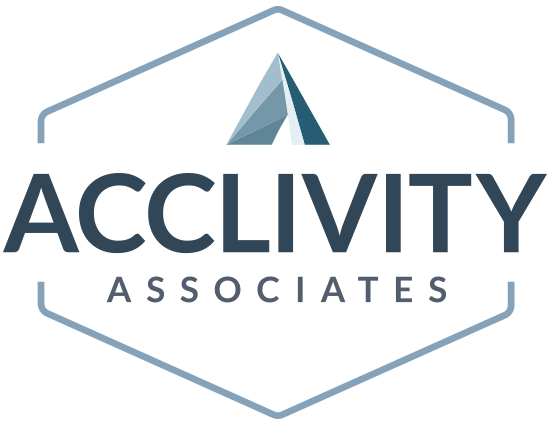 acclivity-hero-logo